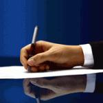 Les différentes clauses qui doivent apparaître dans l'avant contrat de vente