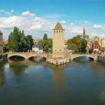 Le prix de l'immobilier dans le Bas-Rhin