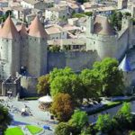 Le prix de l'immobilier à Carcassonne par rapport au prix de l'immobilier dans l'Aude